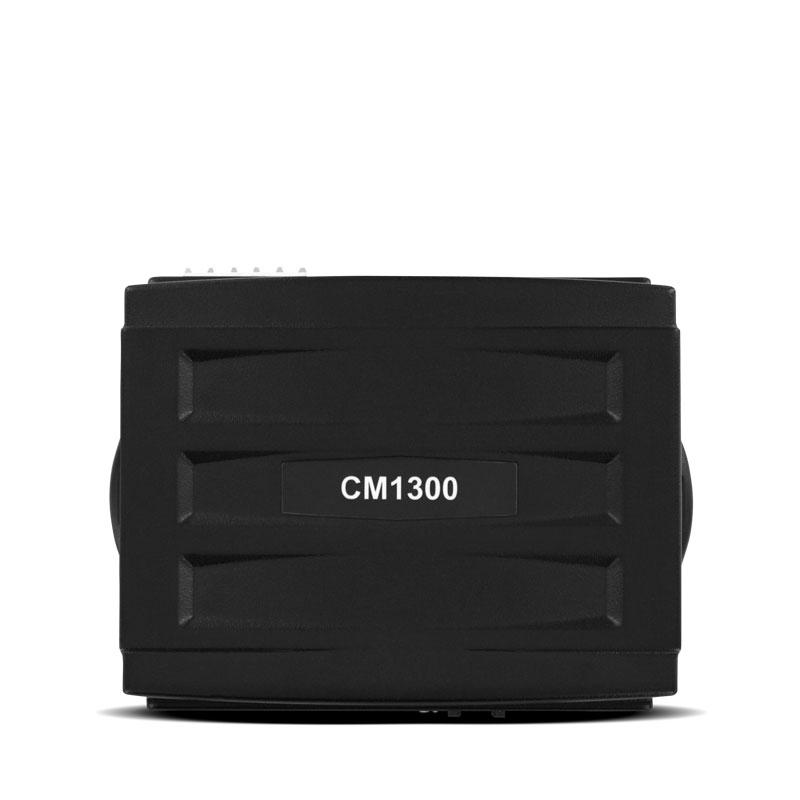 cm1300 control module