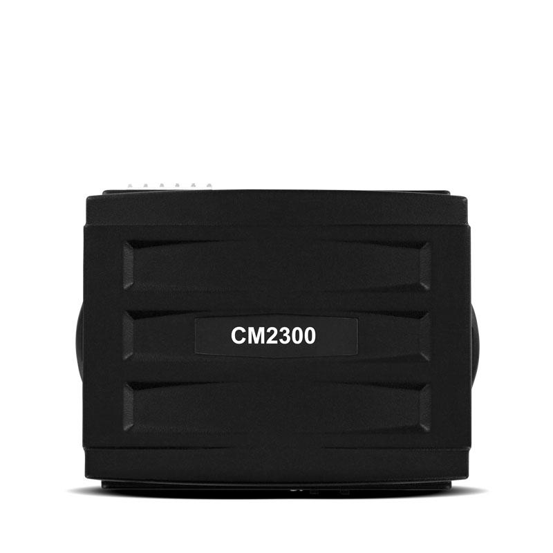 cm2300 control module