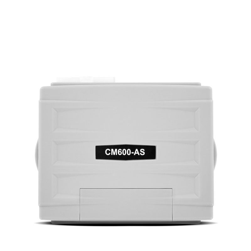 cm600-as control module