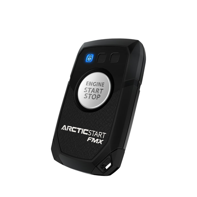 upgrade starters keyless com entry remote carid start for systems automatic kits oem