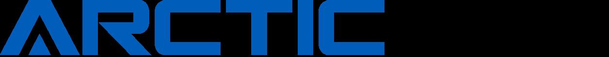 Arctic Start Logo